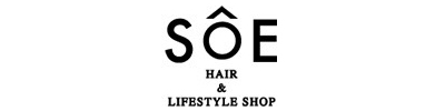 SOE HAIR & LIFESTYLE SHOP